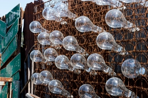 Junk_Art_Bulbs_BEFORE_KKD2101